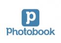 Photobookcanada.com