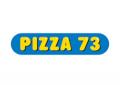 Pizza73.com