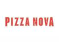 Pizzanova.com