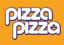 pizzapizza.ca