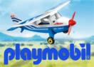 playmobil.ca
