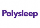 polysleep.ca