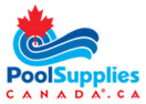 poolsuppliescanada.ca