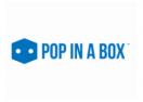 popinabox.ca