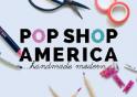 Popshopamerica.com