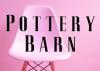 Potterybarn.ca