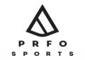 Prfo.com