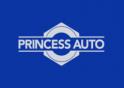 Princessauto.com