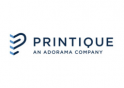 Printique.com