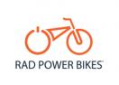 radpowerbikes.ca