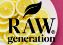 Rawgeneration.com