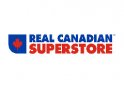 Realcanadiansuperstore.ca