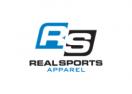 realsports.ca
