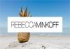 Rebeccaminkoff.com