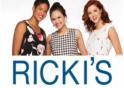 Rickis.com