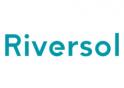 Riversol.com