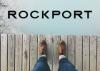 Rockport.ca