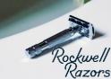 Rockwellrazors.com