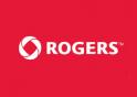 Rogers.com