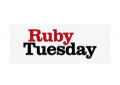 Rubytuesday.com