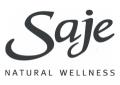 Saje.com