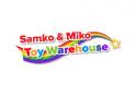 Samkoandmikotoywarehouse.com