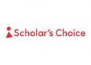 scholarschoice.ca