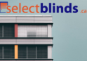 Selectblindscanada.ca