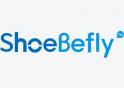 Shoebefly.com