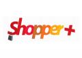 Shopperplus.ca