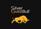 silvergoldbull.ca