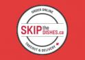 Skipthedishes.com
