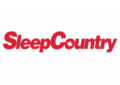Sleepcountry.ca