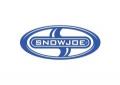 Snowjoe.com