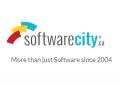 Softwarecity.ca