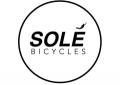 Solebicycles.com