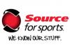 Sourceforsports.com