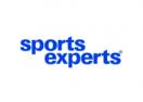 sportsexperts.ca