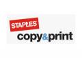 Staplescopyandprint.ca
