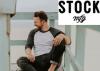 Stockmfgco.com