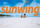 sunwing.ca