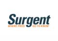 Surgent.com