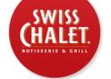 Swisschalet.com
