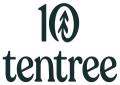Tentree.ca