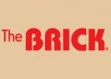 Thebrick.com