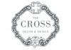 Thecrossdesign.com