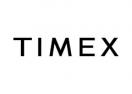 timex.ca