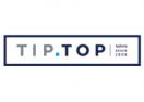 tiptoptailors.ca