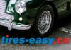Tires-easy.ca