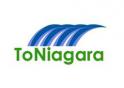 Toniagara.com